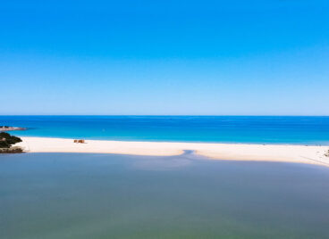Beach Tours to the most beautiful beaches of europe