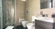 Dalì Room | Bathroom