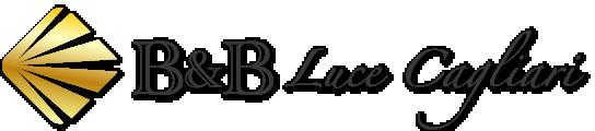 B&B Luce Cagliari