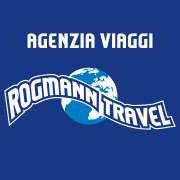 Rogmann Travel